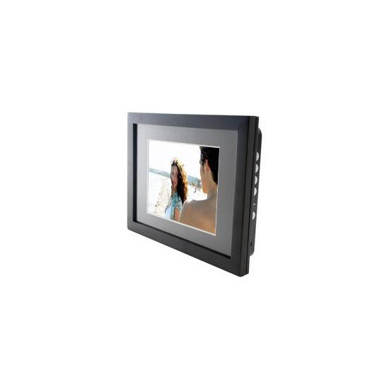Digiview V801 Digital Photo Frame Reviews - Compare Prices and Deals ...