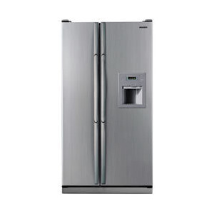 Photo of Samsung RS21WASM2 Fridge Freezer