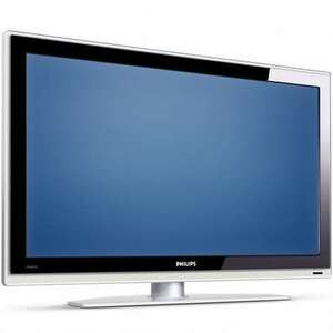 Photo of Philips 37PFL9732 Television