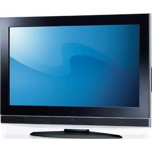 Photo of Finlux 32FLD760 Television
