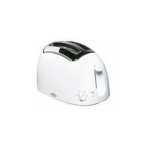 Photo of Breville PT41 Toaster