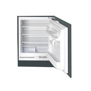 Photo of Baumatic BL18A Fridge