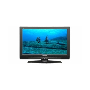 Photo of Daewoo DLT32G1 Television