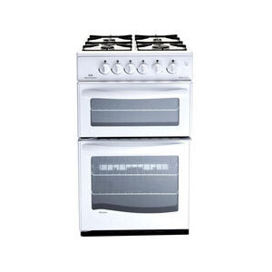 Photo of New World 50WLG Cooker