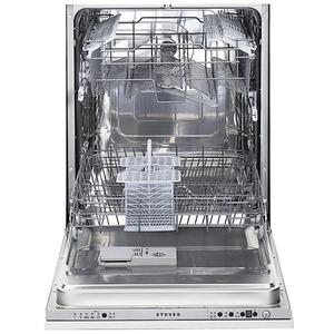 Photo of Stoves 600CDW Dishwasher