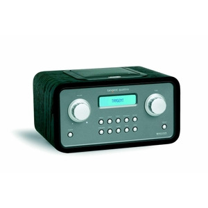 Photo of Tangent Quattro Radio