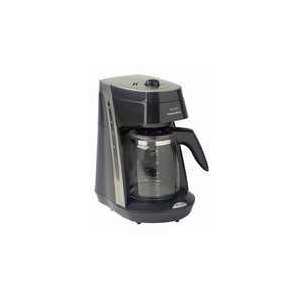 Photo of m RICH 47001 FILTER Coffee Maker
