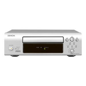 Photo of Denon DRRF102 Video Recorder