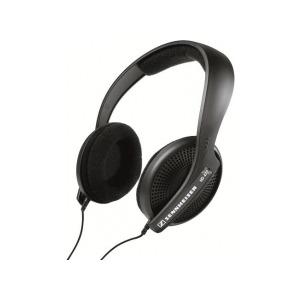 Photo of Sennheiser HD 477 Headphone