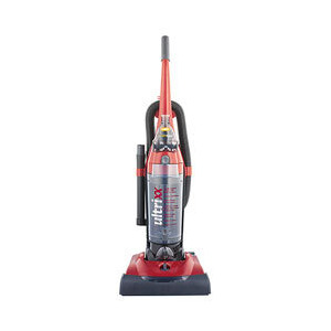 Photo of Vax V040 Vacuum Cleaner