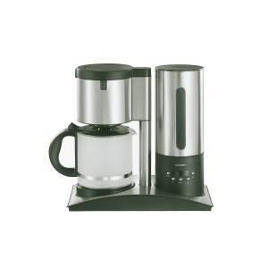 Photo of CLOER 5729 Coffee Maker