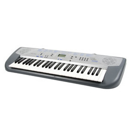 Casio CTK-230 Reviews
