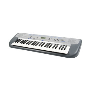 Photo of Casio CTK-230 Musical Instrument