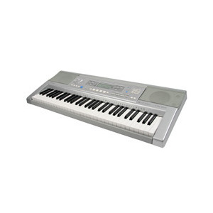 Photo of Casio CTK-810 Musical Instrument