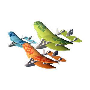 Photo of GADGETS PALM-Z-PLANE Toy