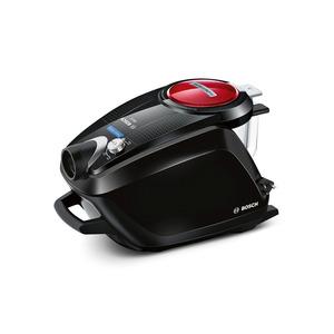 Photo of Bosch BGS5PERFGB Vacuum Cleaner