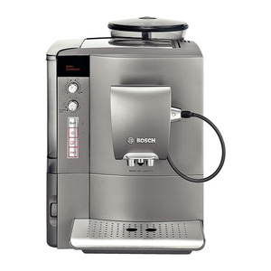 Photo of Bosch VeroCafe TES50621RW Coffee Maker