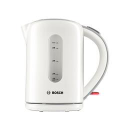 Bosch TWK7601 Kettles Reviews