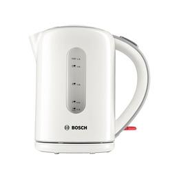 Bosch TWK7601 Kettles Reviews