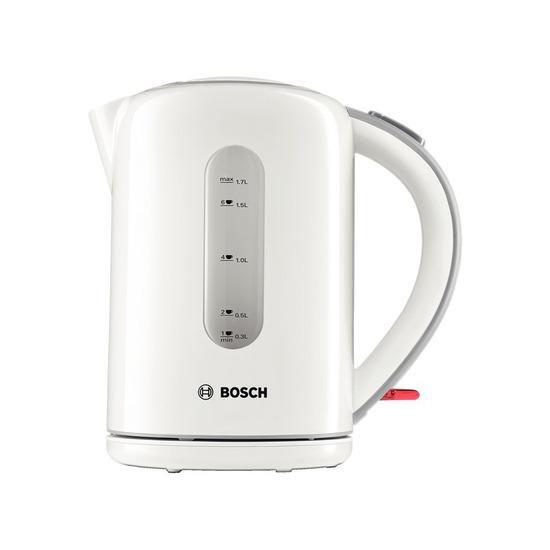 Bosch TWK7601 Kettles