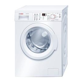 Bosch WAP28378GB Reviews