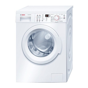 Photo of Bosch WAP28378GB Washing Machine
