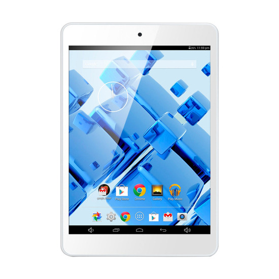 Binatone HOMESURF844 Tablet PCs