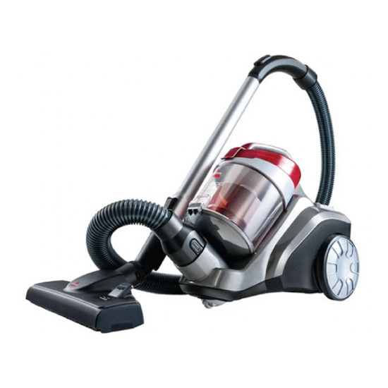 Bissell 1539T