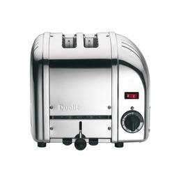 Dualit 20441 Toasters Reviews
