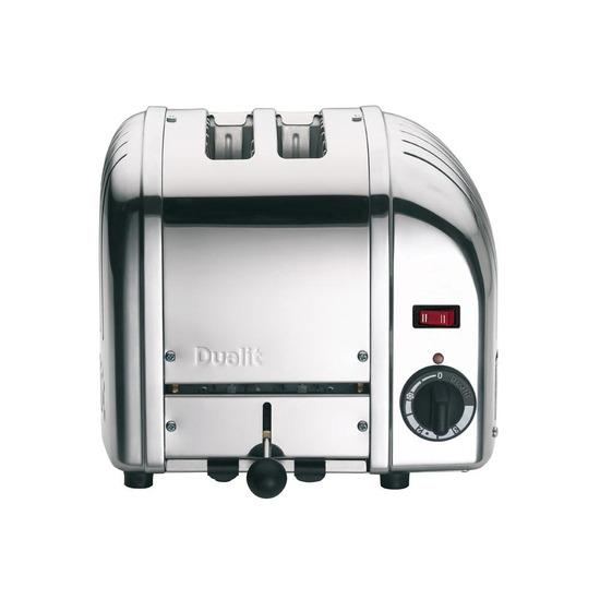 Dualit 20441 Toasters