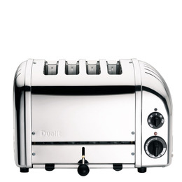 Dualit 40378 Toasters Reviews