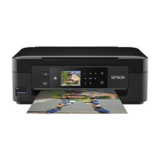 Epson XP432 Printers