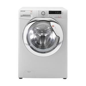 Photo of Hoover DXC48W3  Washing Machine