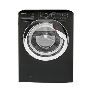 Photo of Hoover DXC58BC3 Washing Machine