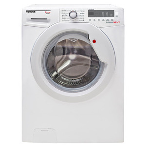Photo of Hoover WDXC5851 Washer Dryer