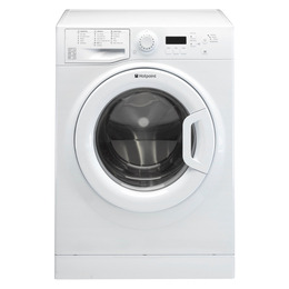 Hotpoint Experience Eco WMBF763P Reviews