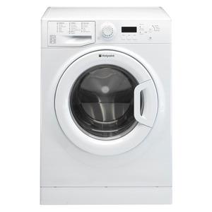 Photo of Hotpoint Experience Eco WMBF763P Washing Machine