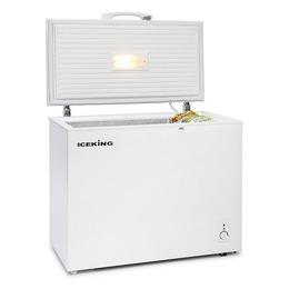 iceking CF200W Freezer Reviews