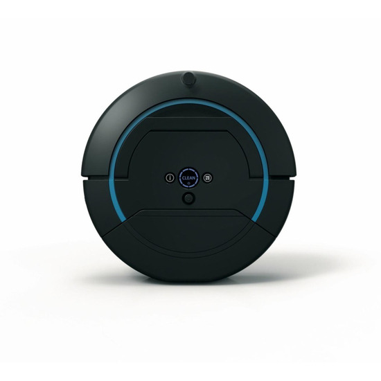 iRobot SCOOBA450