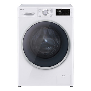 Photo of LG FH4U2VDN1  Washing Machine