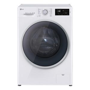 Photo of LG FH4U2VDN1  Washing Machine