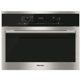 Compare Miele Microwave Prices Reevoo