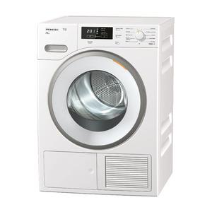 Photo of Miele TMB640WP Tumble Dryer
