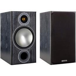 Monitor Audio BRONZE2-BLK Hifi Speaker Reviews