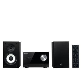 Pioneer X-CM32BTD-K Reviews