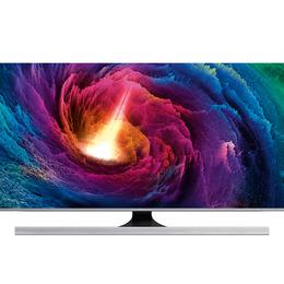 Samsung UE55JS8000 Reviews