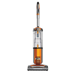 Shark NV480UKP Vacuum Cleaners Reviews