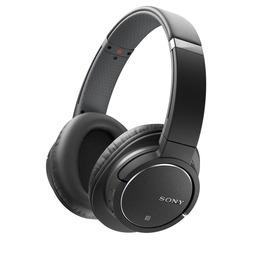Sony MDRZX770BNB