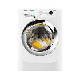 Zanussi ZWF81463WH Washing Machines Reviews