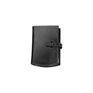 Photo of Palm P10985U PDA Accessory